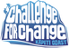 Challenge For Change